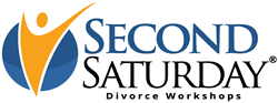 Austin Second Saturday Divorce Workshop